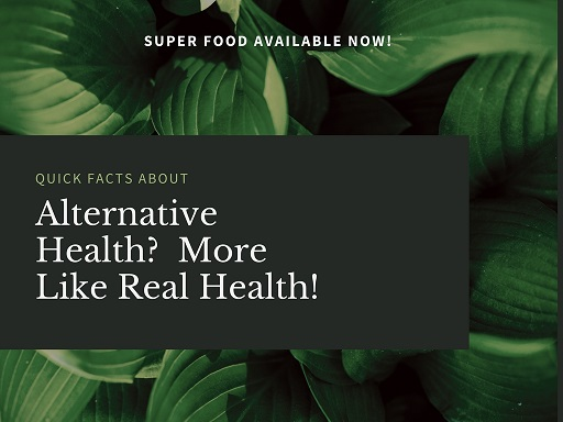 AlternativeMedicine2.jpg